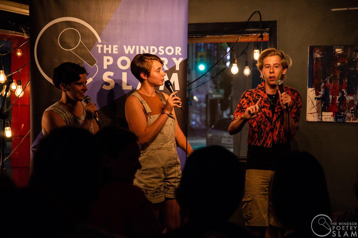 Windsor Feature TTP 3